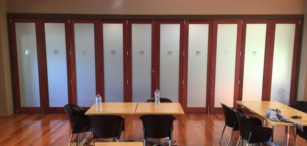 custom bifold doors2