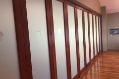 custom bifold doors1