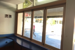 shop front2