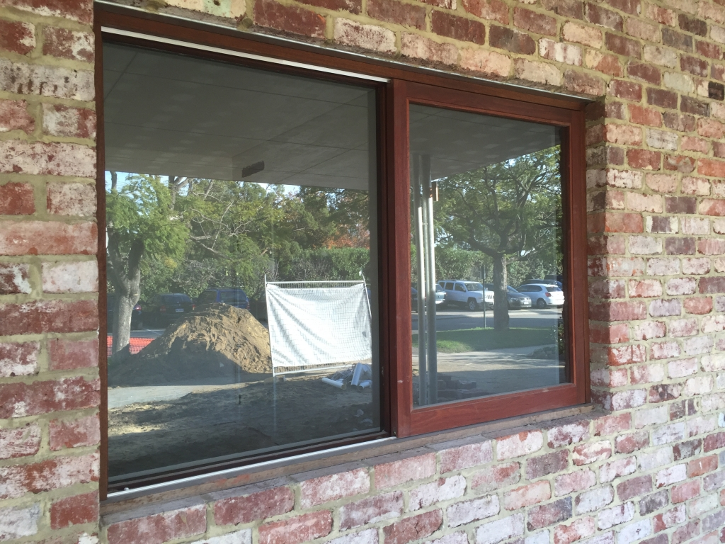 custom window1