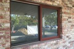 custom window1