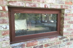 custom window2