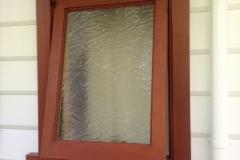window 6