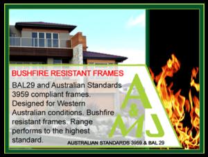 bushfire-resitant-tab