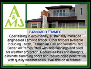 standard-frames-tab300