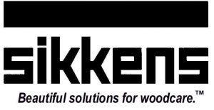 Sikkens_Logo